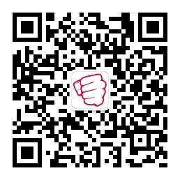 浙江自考网微信